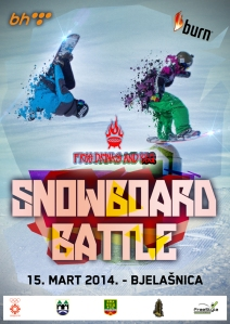 Snowboard_Battle_2014