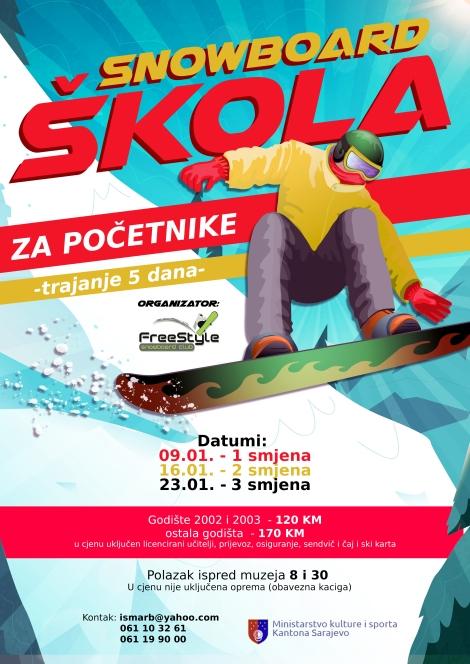 snowboard-skola-poster-b2